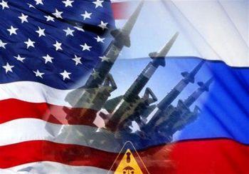 شرط آمریکا برای روسیه در صورت از سرگیری پیمان استارت