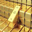 قیمت طلا امروز چهارشنبه ۱۳۹۸/۱۱/۰۲ | درجا زدن نرخ طلا در بازار