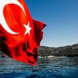ایران در محاصره بازیگرهای جدید گازی/ ترکیه به دیگر رقبا روی می آورد؟