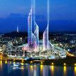اقتصاد کره جنوبی فلج شد