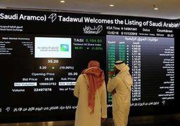 نسخه عربستان سعودی برای مقابله با پیامدهای ریزش ۲۱ درصدی سود خالص آرامکو در سال ۲۰۱۹