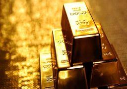 قیمت دلار، سکه و طلا امروز سهشنبه 98/06/26   ادامه افزایش قیمت طلا و ارز