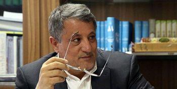 محسن هاشمی: شهردار منطقه ۲ به دادگاه احضار شده است