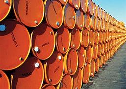 خطای محاسباتی ترامپ در حذف ایران از بازار نفت