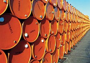 بهترین ماه تاریخ معاملات نفت آمریکا ثبت شد