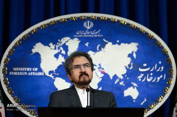احضار سفیر کنیا و فراخواندن سفیر ایران در نایروبی