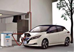 خودروهای الکتریکی چه زمانی ارزان و فراگیر می شوند؟