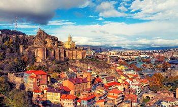 بهترین شهرهای نزدیک به ایران برای سفرهای بدون ویزا