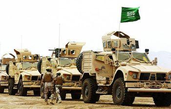 ارتش های پرهزینه جهان