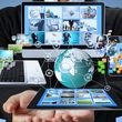 ضعف های کسب و کارهای اینترنتی در ایران