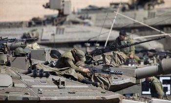 اختلافنظر وزارتخانههای جنگ و دارایی رژیم صهیونیستی بر سر خرید سلاحهای آمریکایی