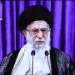 روحانی: اقتصاد ایران در برابر مشکلات کرونا فقط 3 درصد آسیب دید