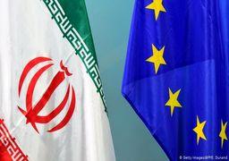 اولین معامله تجاری اروپا با ایران / اقلام پزشکی اروپاییها از طریق اینستکس به ایران رسید