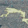 دیروز پلاسکو، امروز بازار تبریز؛ فردا کدام نقطه ایران خاکستر میشود؟