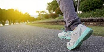 آیا باید روزانه ۱۰ هزار قدم پیادهروی کرد؟