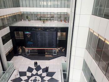 روی خوش بورس به سهامداران؟