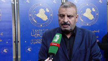 واکنش نماینده عراق به سفر الکاظمی به ایران