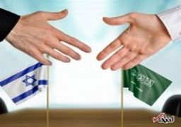 سفر محرمانه یک مقام سعودی به اسرائیل