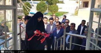 وجود 254 حزب سیاسی در ایران