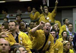 نرخ بهره آمریکا چگونه آرامش بازارها را به هم زد؟
