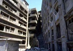 اختصاص ساختمانهای متروکه دولتی به مسکنسازی