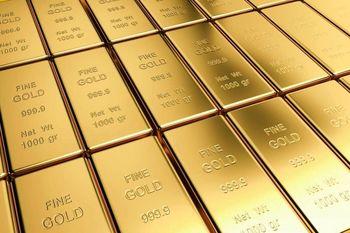 قیمت طلا امروز پنجشنبه ۱۳۹۹/۰۸/۲۹| تداوم سیر نزولی قیمتها