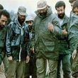 قدم به قدم با چریکیترین فرمانده نظامی ایران؛ از کالیفرنیا تا کردستان