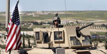 ورود محرمانه نیروهای آمریکایی به جنوب یمن