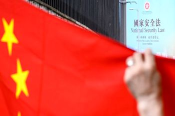 دستور رئیس جمهوری چین به ارتش: آماده جنگ باشید