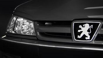 اعلام فروش فوری دو مدل خودرو از سوی ایران خودرو + شرایط