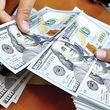 میزان دلارهای مکشوفه از دلالان اعلام شد