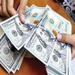 پمپاژ شبانه دلار در بازار