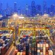 لیست صادرکنندگان بیتوجه به مراجع قضائی میرود/جزئیات تسهیلات بانک مرکزی برای صادرکنندگان