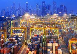 تغییر وضعیت تجارت ترجیحی با ترکیه به سود ایران