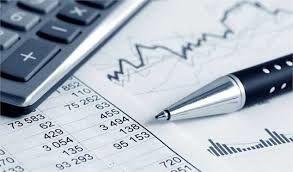 ثبت رکورد بالاترین حجم معاملات اوراق بدهی در 6 هفته
