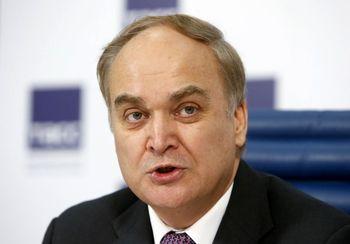 واکنش روسیه به بازگشت بایدن به برجام