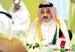 افشای طرحهای عربستان و امارات برای حمله نظامی به قطر