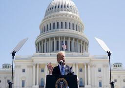 دولت ترامپ در دستیابی به رشد اقتصادی 3 درصدی ناکام ماند