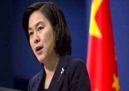 اطلاع رسانی چین درباره کرونا به آمریکا؛ اوایل ژانویه