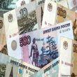 رکورد زندی روبل روسیه در پایینترین سطح ۲ سال اخیر