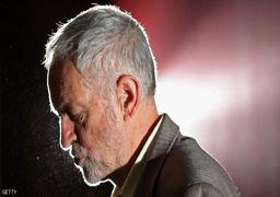 طرح کودتای رهبر حزب مخالف علیه بوریس جانسون رونمایی شد؛ احتمال انتخابات زودهنگام در بریتانیا