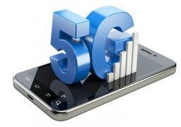 نسل پنجم تلفنهای همراه در چین رسما آغاز بکار کرد