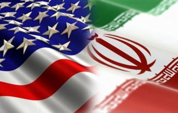 سردار جوانی: باب مذاکره با آمریکا هفت قفله شود