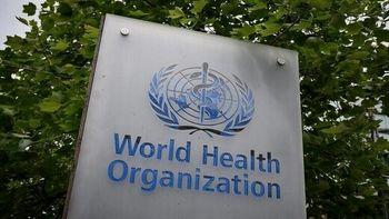 سازمان بهداشت جهانی به ساخت واکسن کرونا توسط روسیه واکنش نشان داد