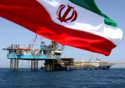 جایگزین توتال مشخص شد /گلایه وزیر نفت از نامردی رقبای نفتی