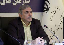رفع رویه های متناقض قانونی و حقوقی در مناطق آزاد