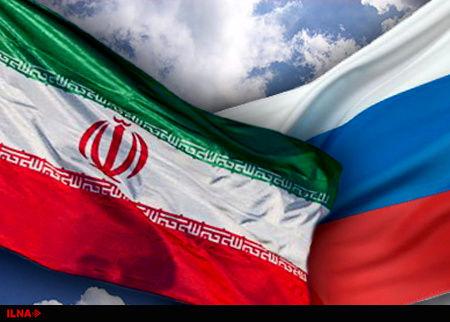 احتمال حضور نیروهای خارجی در اعتراضهای مردمی ایران وجود دارد