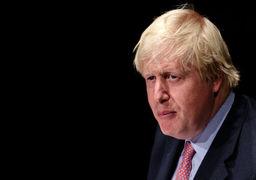 انتقاد انگلیس از شهرکسازی صهیونیستها