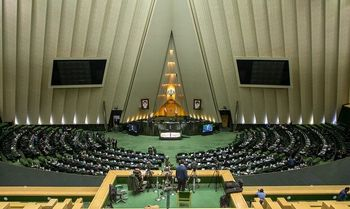 اولین مهمانان جلسه غیرعلنی مجلس یازدهم کدام وزرای روحانی هستند؟