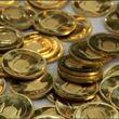 تغییرات قیمت سکه در ۵ ماهه اول سال ۹۸ زیر ذرهبین+جدول